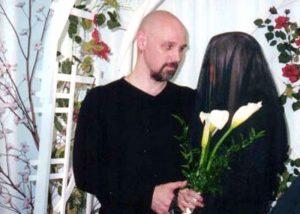 Manon married F. Steven Kijek